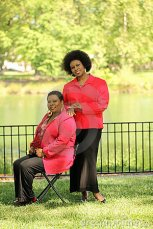 two-older-black-women-outdoors-14309798