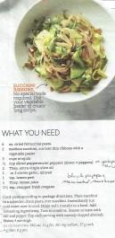 fettucini-wzucchini-and-arugula